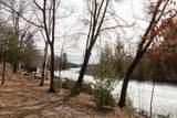 9841 School Section Lake Drive - Photo 2