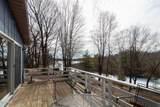 9841 School Section Lake Drive - Photo 4