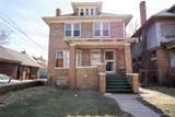 3731 Northwestern Street - Photo 1