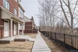 585 Village Lane - Photo 35