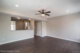 587 Village Lane - Photo 12