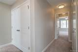 587 Village Lane - Photo 18