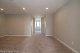 587 Village Lane - Photo 29