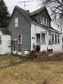 20860 Ridgemont Road - Photo 1