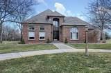 5277 Fox Ridge Court - Photo 1