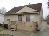 24714 Wagner Avenue - Photo 2