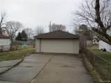 24714 Wagner Avenue - Photo 26