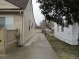 24714 Wagner Avenue - Photo 3