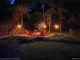 7197 Dark Lake Dr - Photo 67