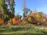 Lot#9 Cedar Creek Drive - Photo 10