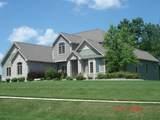 Lot#9 Cedar Creek Drive - Photo 3