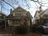 832 Algonquin Street - Photo 1