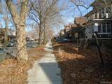832 Algonquin Street - Photo 19