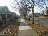 832 Algonquin Street - Photo 20