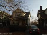 832 Algonquin Street - Photo 3