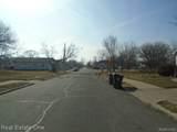 647 Conner Street - Photo 16