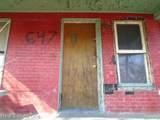 647 Conner Street - Photo 8