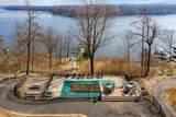 11099 Lake Shore Drive - Photo 42