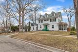 614 Forest Street - Photo 4