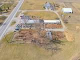 8930 Custer Road - Photo 1