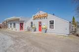 8930 Custer Road - Photo 2