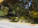 15850 Portage Road - Photo 1
