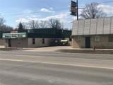 11650 Allen Road - Photo 2