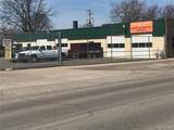 11650 Allen Road - Photo 3
