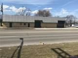 11650 Allen Road - Photo 4