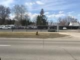 11650 Allen Road - Photo 5