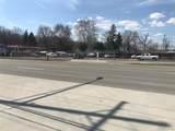 11650 Allen Road - Photo 6