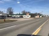 11650 Allen Road - Photo 7