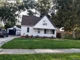 3968 Capitol Avenue - Photo 1