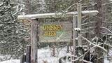 4676 Deer Cove Road - Photo 1