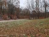 4676 Deer Cove Road - Photo 2