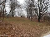 4676 Deer Cove Road - Photo 4