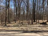 9389 Park Ridge Trail - Photo 1