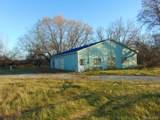 10533 Gratiot Avenue - Photo 4