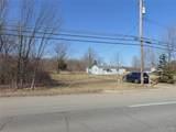 18081 26 MILE Road - Photo 21
