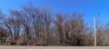 6013 Newburgh - Photo 3