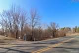 7440 Six Mile Road - Photo 1