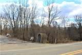7440 Six Mile Road - Photo 11