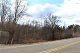 7440 Six Mile Road - Photo 13