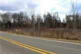 7440 Six Mile Road - Photo 15