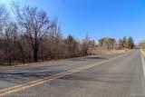 7440 Six Mile Road - Photo 2