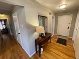 22500 Saratoga Street - Photo 10
