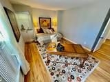 22500 Saratoga Street - Photo 11