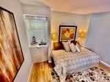 22500 Saratoga Street - Photo 12