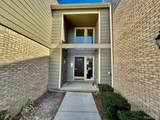 22500 Saratoga Street - Photo 2