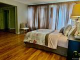 22500 Saratoga Street - Photo 25
